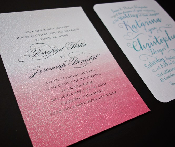 free printable belly bands and tags for your diy invitations a ac moore wedding - Ac Moore Wedding Invitations