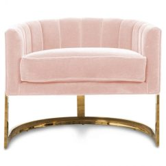 Tiger Print Sofa Set Black Friday Bed Deals 81 Millennial Pink Items You Can Add To Your Registry ...