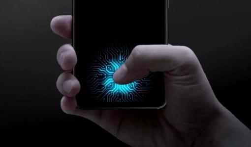 スマートフォン指紋認証5年史、アップルとアンドロイドのそれぞれの進化