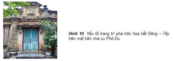 hinh 10