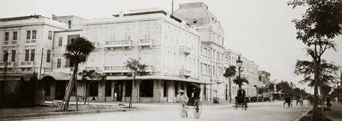 Metropole-Hanoi-3-490x174