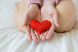 compassion et aidant