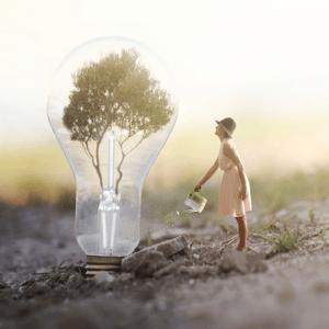 préservation besoin énergie