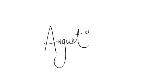 tumblr summer august Hello August best-lovequotes •