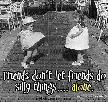 friends,Friendship Quotes- Inspirational Quotes