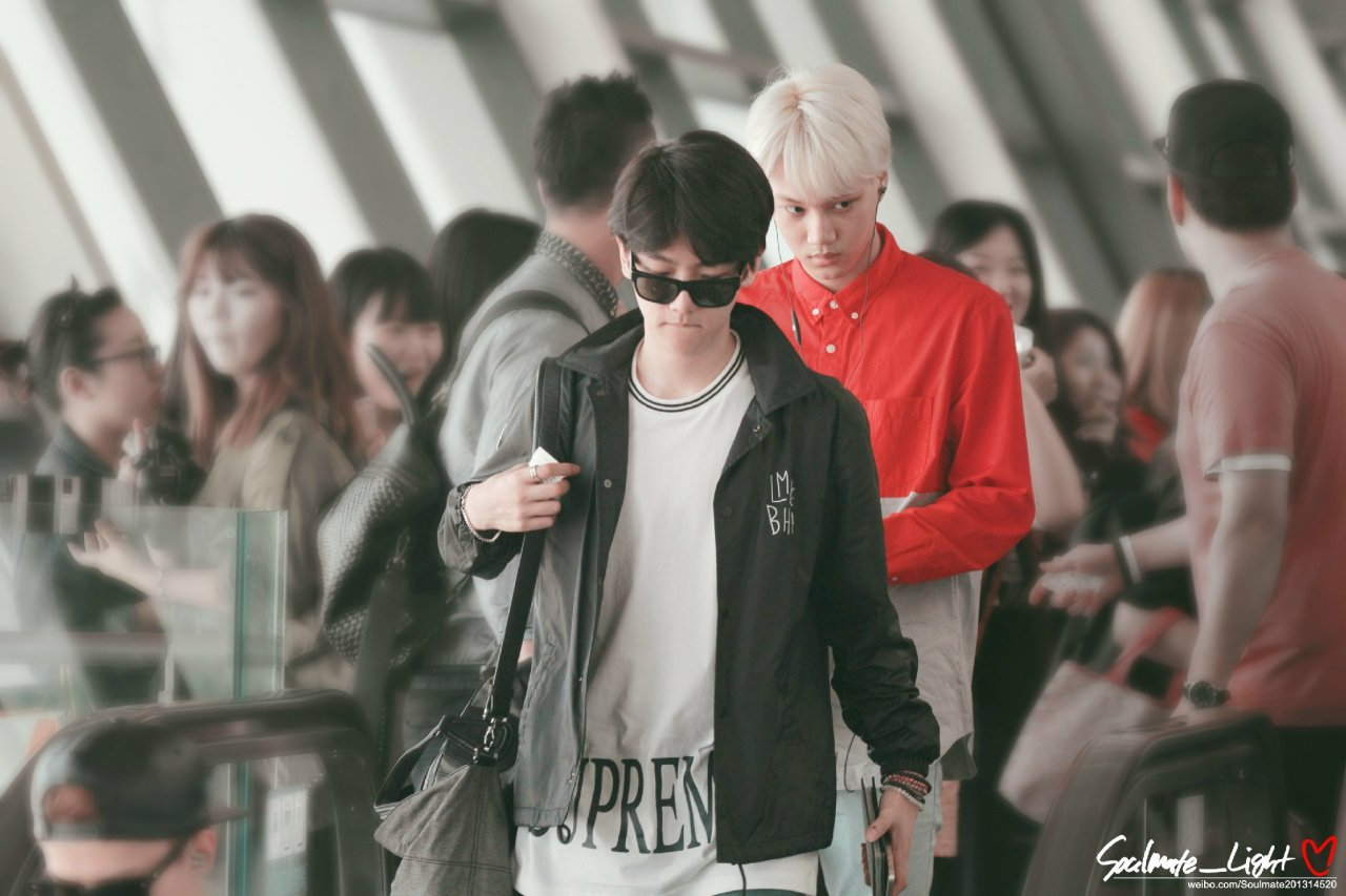 soulmate light | do not edit.