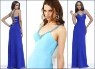 2014 Prom Dresses Http
