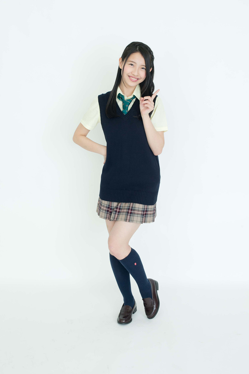 土保瑞希 畫像 : 【AKB48】土保瑞希 畫像まとめ【みずき】 - NAVER まとめ