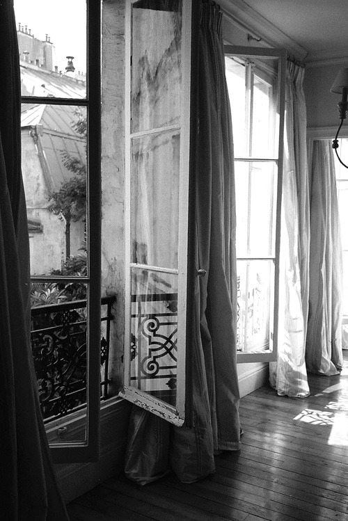 The house is deserted.<br /> The warm wind blows the windows open.<br /> The breeze ruffles the curtains and<br /> lifts the sheets covering the abandoned furniture.<br /> What happened to the last family living there?<br /> They disappeared in the night,<br /> never to be heard from again.<br /> A stormy night that was filled with<br /> dangerous lightning and thunder.<br /> End House holds many secrets.<br /> Should we venture inside to uncover<br /> its secrets?<br /> Or should we leave these secrets to<br /> grow and fester, along with the other<br /> secrets hidden in Oasis, Florida?<br /> The Dead Game by Susanne Leist</p> <p>