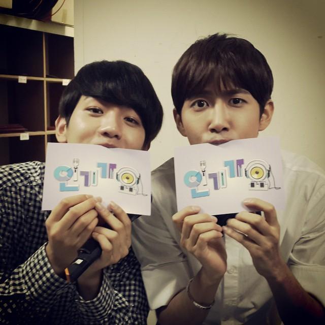 140824prince_kwanghee: ^~^