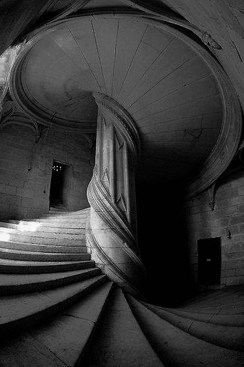 If you were in this deserted mansion,<br /> would you follow this staircase upstairs?<br /> The house is cold and drafty.<br /> The front door had drifted open on its own.<br /> No one had answered your knock so<br /> you had stepped into the dark hallway.<br /> What will you do now?<br /> The sheriff—standing beside you—is<br /> frozen in place.<br /> He's still in shock from the creatures<br /> he'd seen floating in the cold air.<br /> What happens next?<br /> You will just have to read The Dead Game to find out.<br /> http://www.amazon.com/author/susanneleist<br /> http://barnesandnoble.com/w/the-dead-game-susanne-leist/1116825442?ean=2940148410881</p> <p>