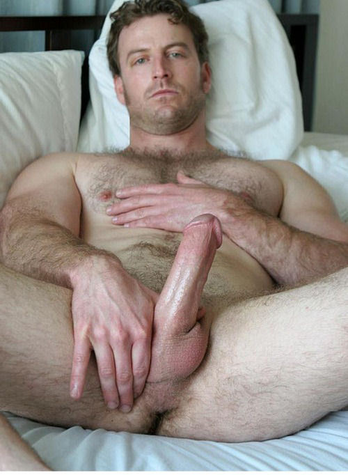 gay hairy men legs spread open tumblr
