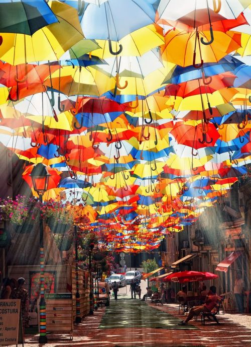 jasmineberryful:  Portugal