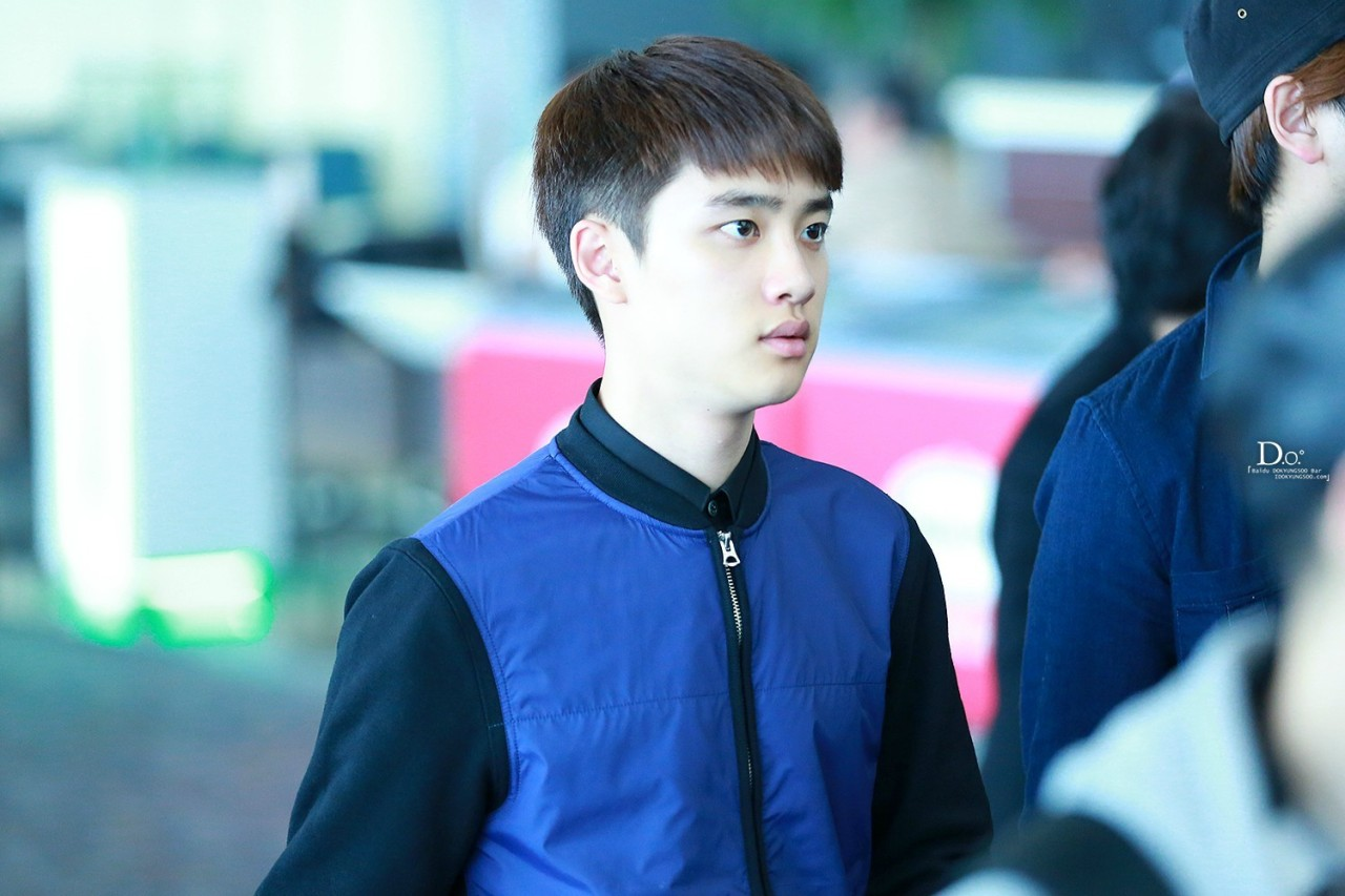 d.o degree | do not edit.