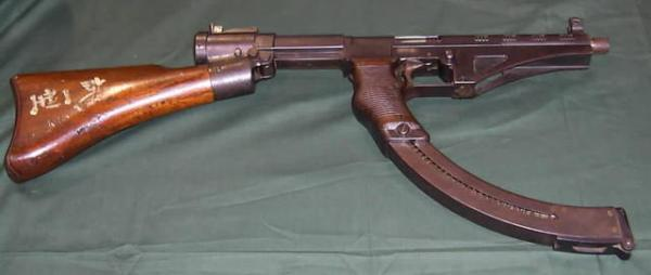 Ugliest gun you can think of thread!!! Page 5