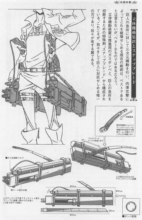 shingeki no kyojin attack on titan eren jaeger hajime