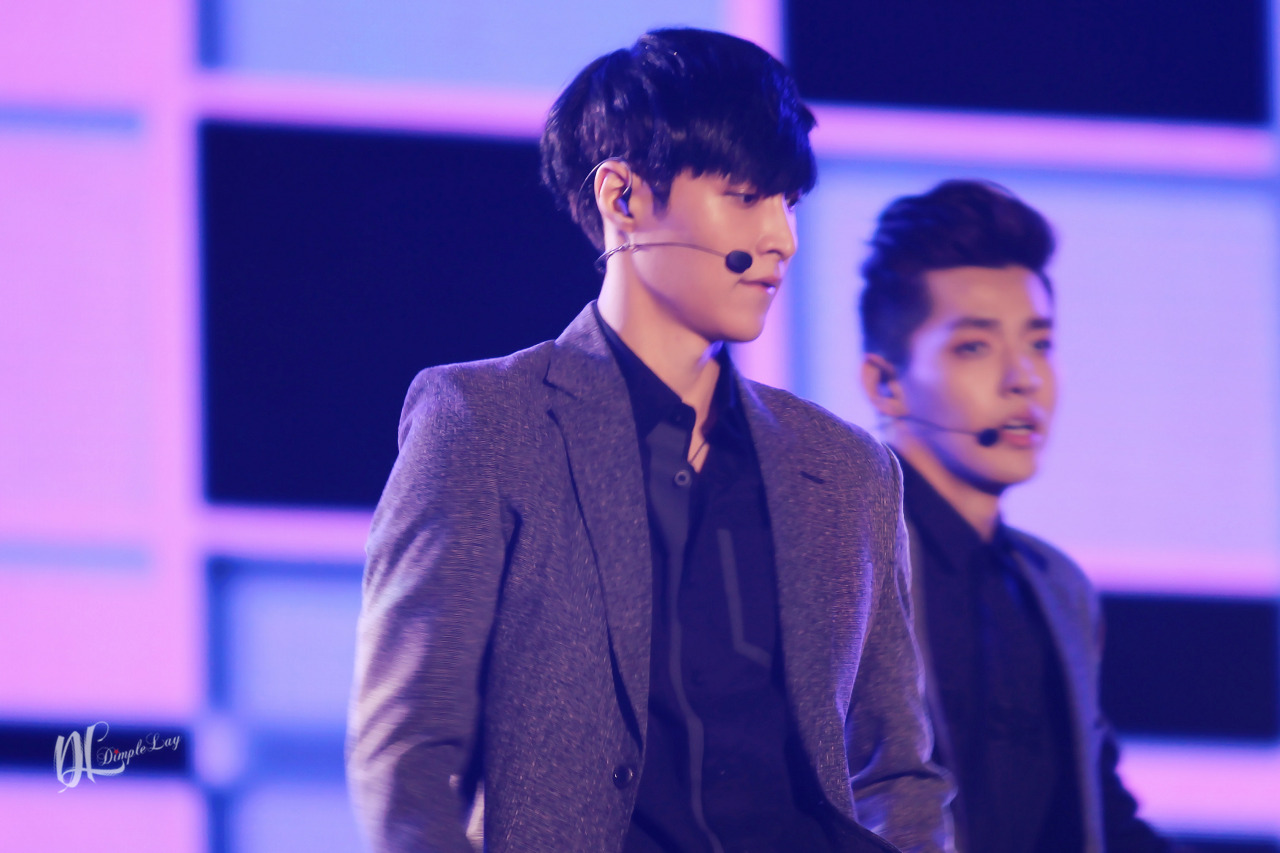 dimple lay | do not edit.