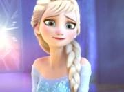 disney frozen elsa constable-frozen