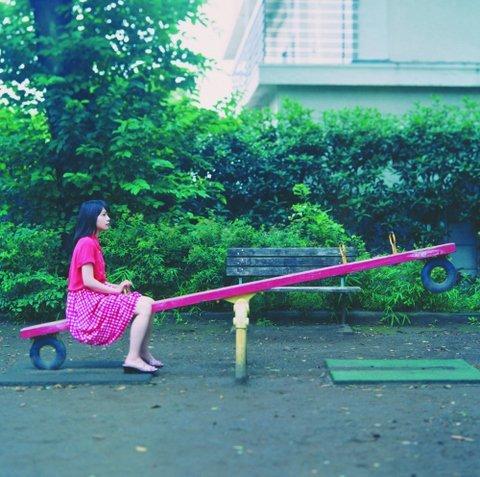 kana boon - single ikityuku free download review lyric terjemahan