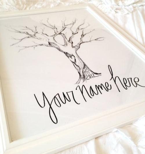 tree-simple
