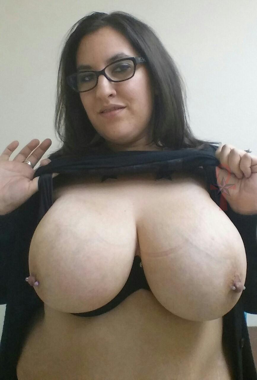 jessie minx fat
