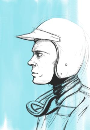 Simple Drawings Tumblr 10