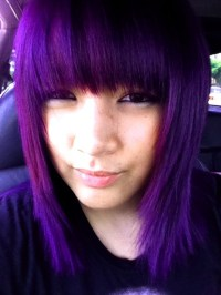 special fx color hair hair dye special effects dye ...