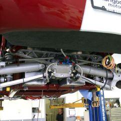 C4 Corvette Suspension Diagram 2001 Ford F150 Front Sprig Grand Rod Run 2015 Autos Post