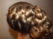 prom hair ideas