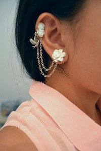 ear piercings on Tumblr
