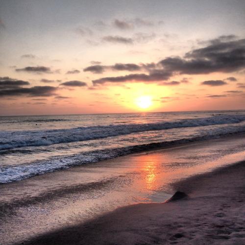 tumblr beach pics