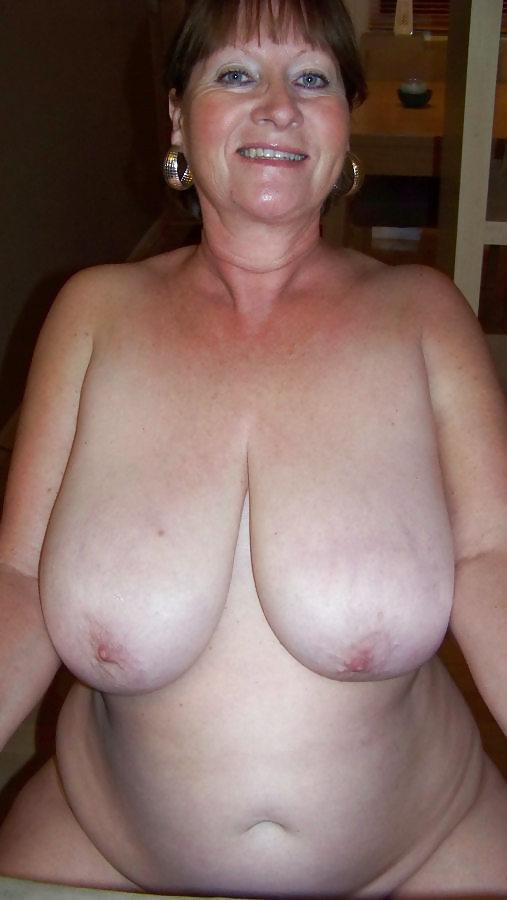 granny tits tumblr