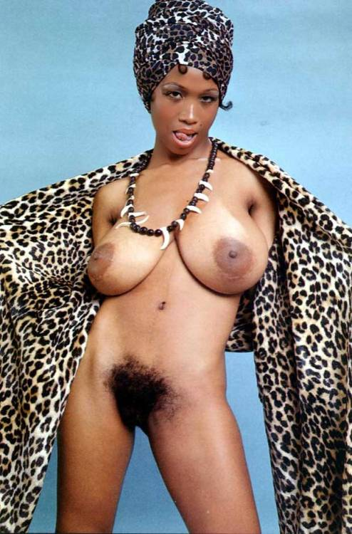 Hairy pussy big tits pictures Ebony Big Tits Hairy Pussy