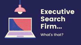 Executive Search Firms Los Angeles