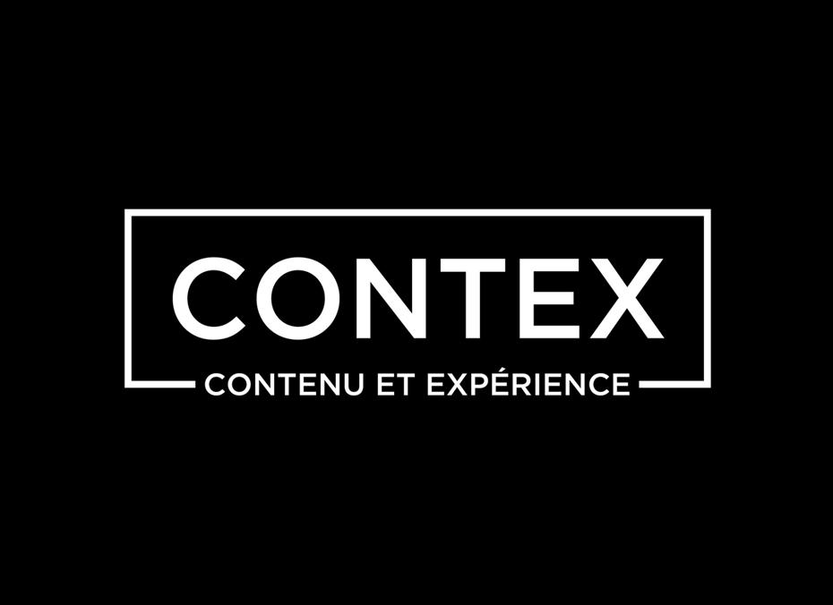 Groupe Contex