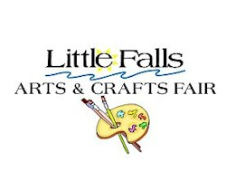 little_falls_arts_and_crafts_fair_250x200