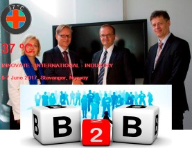 37ºC-B2B-Networking2