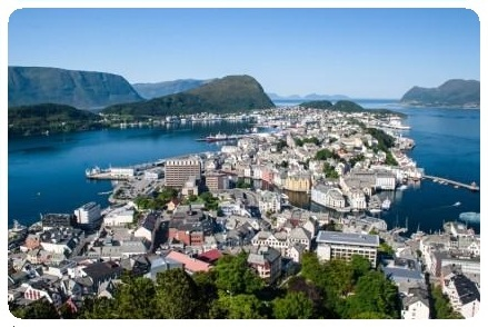 Stavanger,Norway_small