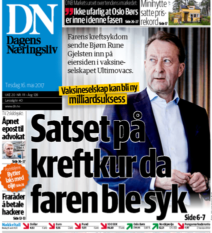 DN_article