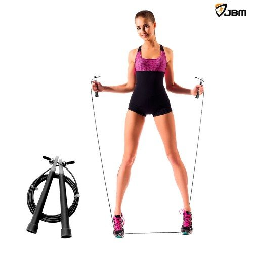 pilates chair for sale 8 chairs dining table buy jbm jump rope 4 colors adjustable skipping double unders cardio crossfit boxing ...