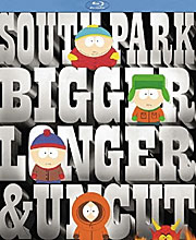 southpark_biggerlongeruncut_bluray