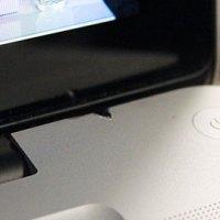 Photos: A Sad Day For A MacBook Pro.