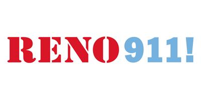 reno911-logo