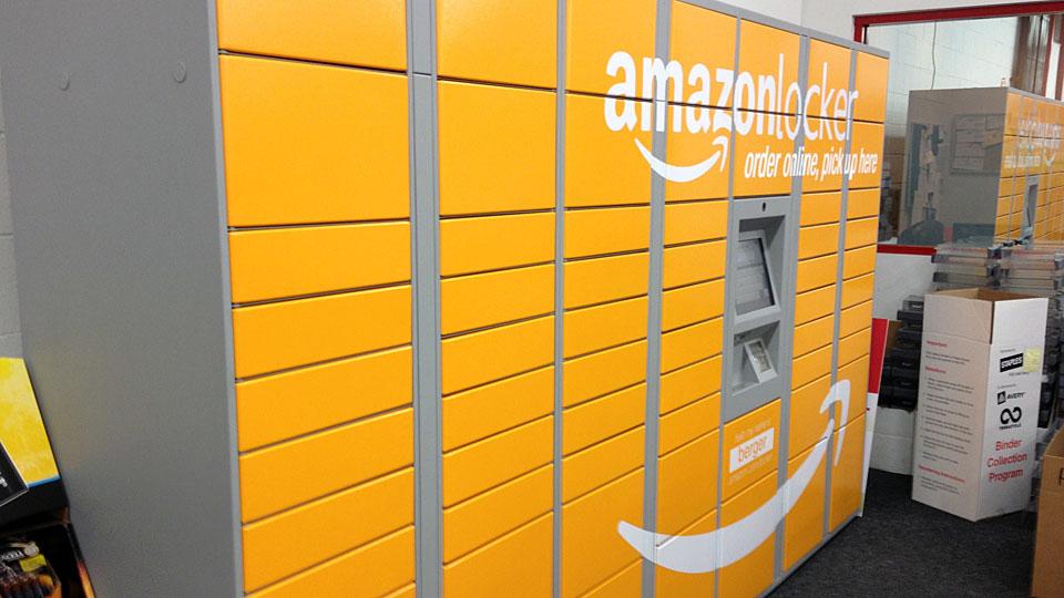 Amazon Locker 37primenews