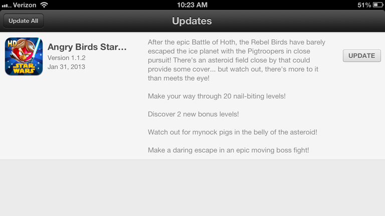 Angry-Birds-Star-Wars-1.1.2