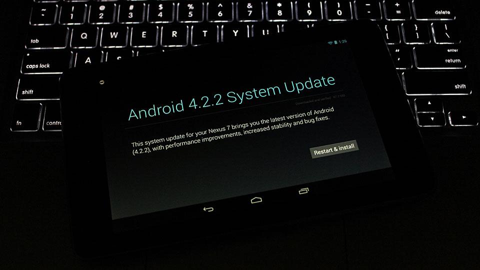 Android-4.2.2-on-Nexus-7