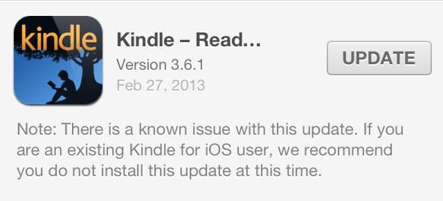 Kindle-for-iOS-3.6.1