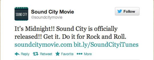 Sound-City-Movie-Twitter