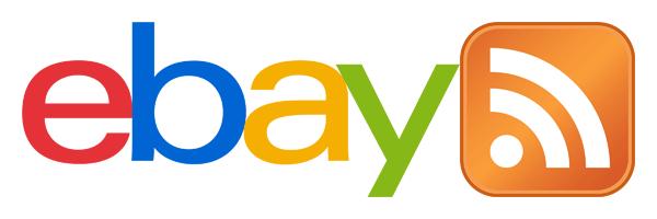 ebay-rss