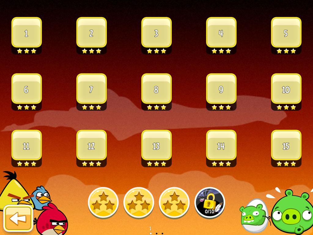 Angry-Birds-Seasons-Haunted-Hogs